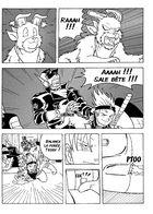Zack et les anges de la route : Chapitre 7 page 18