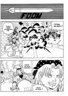 Zack et les anges de la route : Chapitre 7 page 19