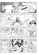 Zack et les anges de la route : Chapitre 7 page 22