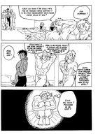Zack et les anges de la route : Chapitre 7 page 27