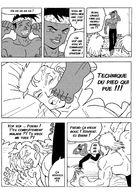 Zack et les anges de la route : Chapitre 7 page 30