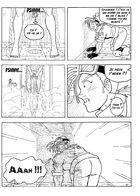 Zack et les anges de la route : Глава 7 страница 32