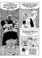 Zack et les anges de la route : Chapitre 7 page 33