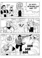 Zack et les anges de la route : Chapitre 7 page 34
