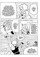 Zack et les anges de la route : Глава 7 страница 38