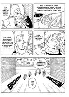Zack et les anges de la route : Глава 7 страница 39