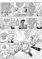 Zack et les anges de la route : Глава 7 страница 41