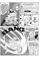 Zack et les anges de la route : Глава 7 страница 43