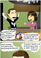 Nolife - 100% Jus de Pomme : Chapter 3 page 1