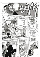 Nouvelles : Chapter 1 page 11