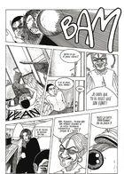 Nouvelles de Akicraveri : Chapter 1 page 11