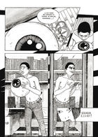 Nouvelles : Chapter 1 page 14