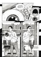 Nouvelles de Akicraveri : Chapitre 1 page 14