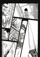 Nouvelles : Chapter 1 page 15
