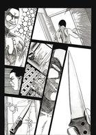 Nouvelles de Akicraveri : Chapter 1 page 15