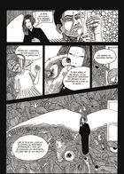 Nouvelles : Chapter 1 page 16