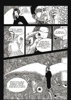Nouvelles de Akicraveri : Chapter 1 page 16