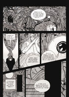 Nouvelles : Chapter 1 page 17