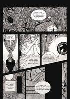 Nouvelles de Akicraveri : Chapitre 1 page 17