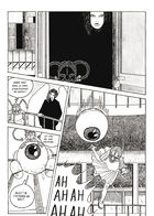 Nouvelles de Akicraveri : Chapter 1 page 18