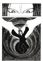 Nouvelles de Akicraveri : Chapitre 1 page 19