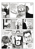 Nouvelles : Chapter 1 page 20