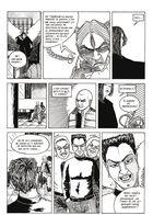 Nouvelles de Akicraveri : Chapitre 1 page 20