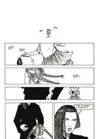 Nouvelles : Chapter 1 page 2
