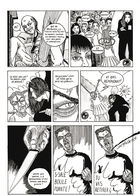 Nouvelles de Akicraveri : Chapter 1 page 22