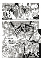 Nouvelles : Chapter 1 page 23
