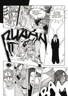 Nouvelles : Chapter 1 page 24