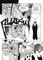 Nouvelles de Akicraveri : Chapitre 1 page 24