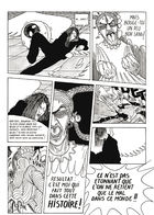 Nouvelles : Chapter 1 page 25