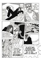 Nouvelles de Akicraveri : Chapitre 1 page 25
