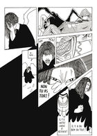 Nouvelles : Chapter 1 page 26