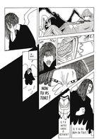 Nouvelles de Akicraveri : Chapter 1 page 26