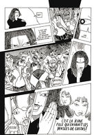 Nouvelles de Akicraveri : Chapter 1 page 27
