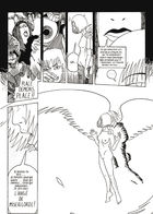 Nouvelles : Chapter 1 page 28