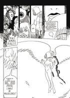 Nouvelles de Akicraveri : Chapitre 1 page 28