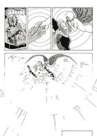 Nouvelles de Akicraveri : Chapter 1 page 30