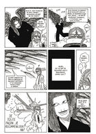 Nouvelles : Chapter 1 page 32