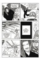 Nouvelles de Akicraveri : Chapitre 1 page 32