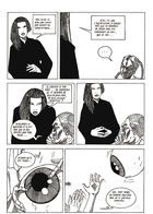 Nouvelles de Akicraveri : Chapitre 1 page 4
