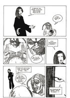 Nouvelles : Chapter 1 page 5