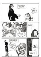 Nouvelles de Akicraveri : Chapter 1 page 5