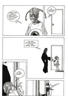 Nouvelles : Chapter 1 page 6