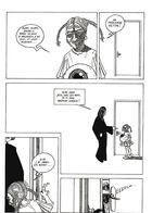 Nouvelles de Akicraveri : Chapter 1 page 6