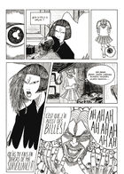 Nouvelles : Chapter 1 page 8