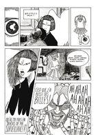 Nouvelles de Akicraveri : Chapter 1 page 8