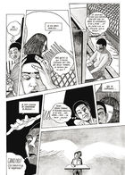 Nouvelles : Chapter 1 page 9